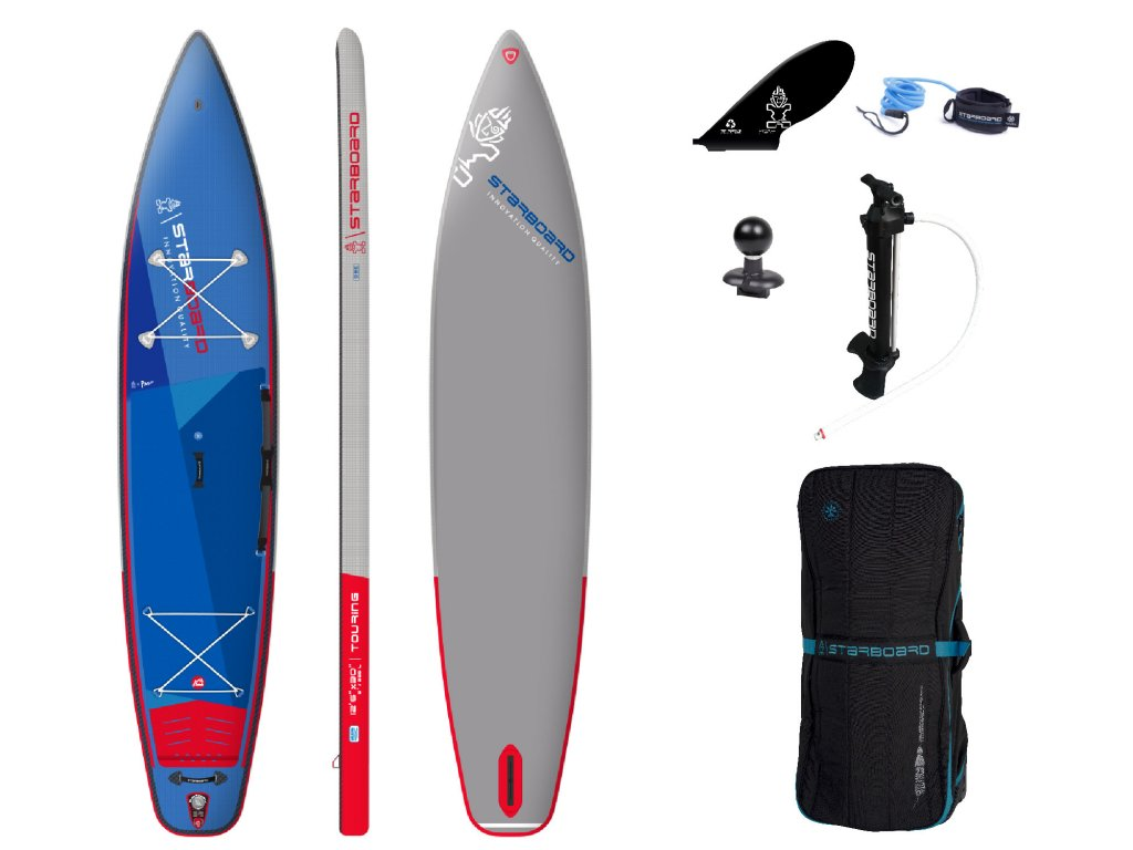 2021 Board 2D Inflatable Set Touring DSC 2000x1500 12'6X30