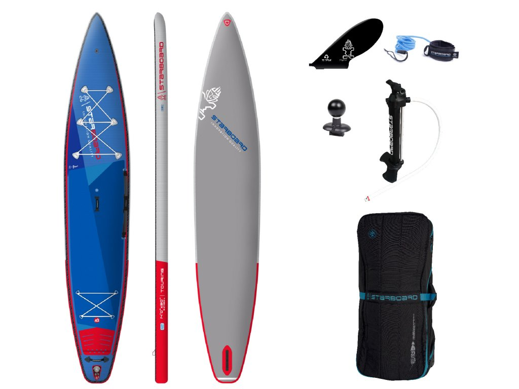2021 Board 2D Inflatable Set Touring DSC 2000x1500 14'0X30