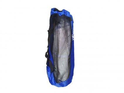 nafukovaci sup paddleboard tambo start 10'10 ECO II