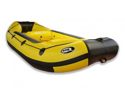 Raft ROBfin Hobit 350