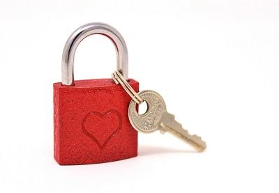 Co možná nevíte o svátku sv. Valentýna?