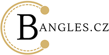 Bangles.cz