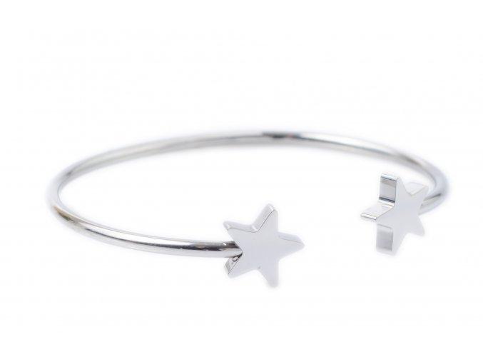 Naramek chirurgicka ocel Star