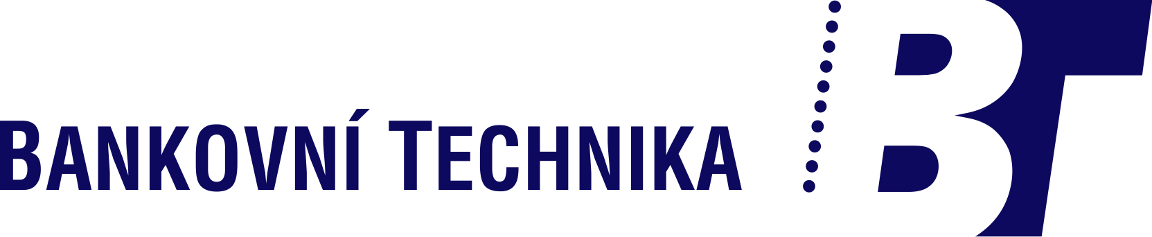 Banktech Shop