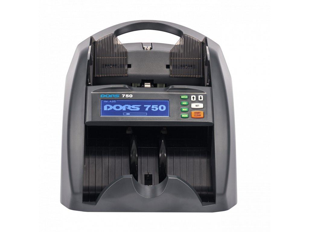 Dors 750 F