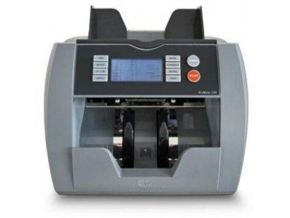 Počítačka bankovek Pronote 100