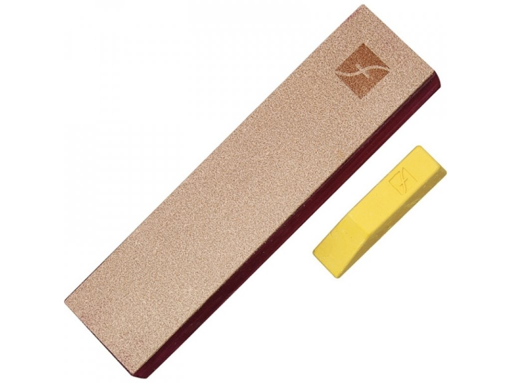 Flexcut Knife Strop