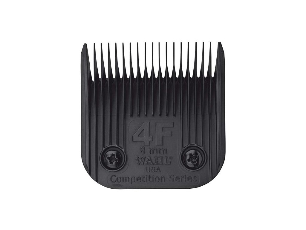 1000x1000 1360496425 wahl ultimate 1247 7700 8mm