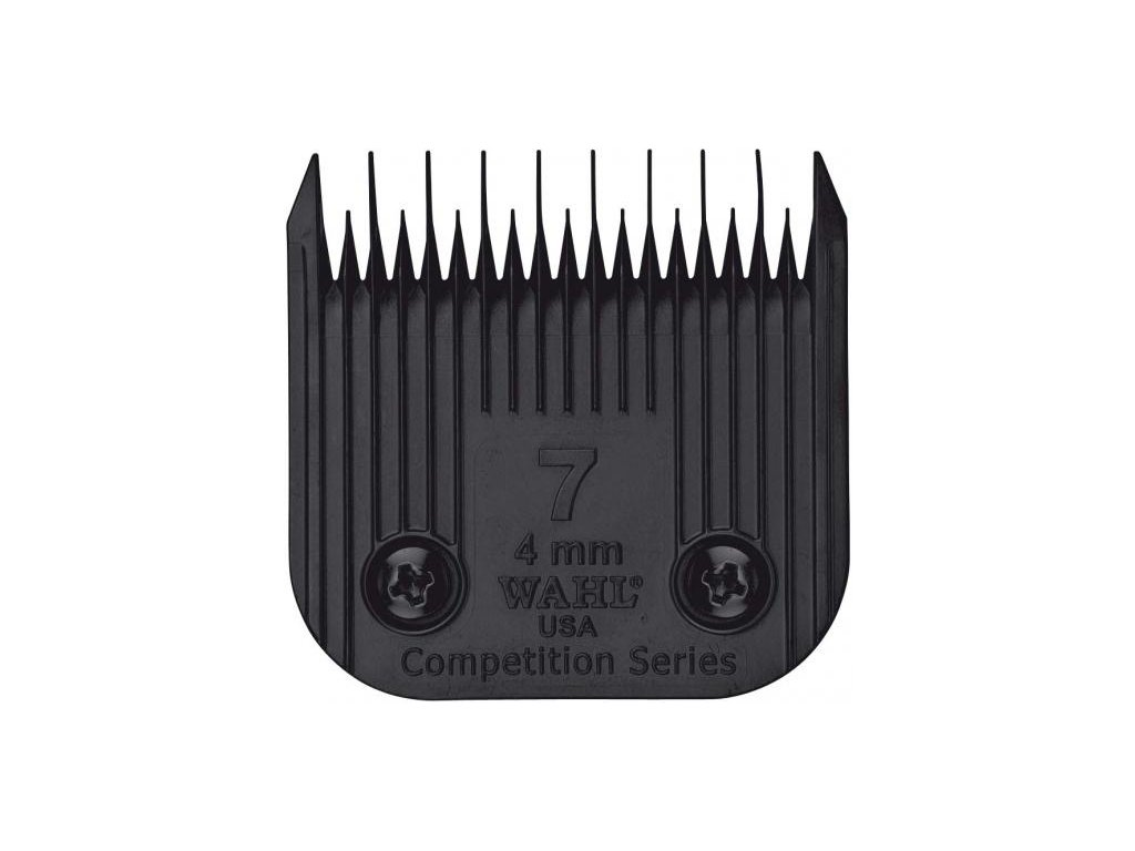 1000x1000 1360493350 wahl ultimate 1247 7730 s 4mm
