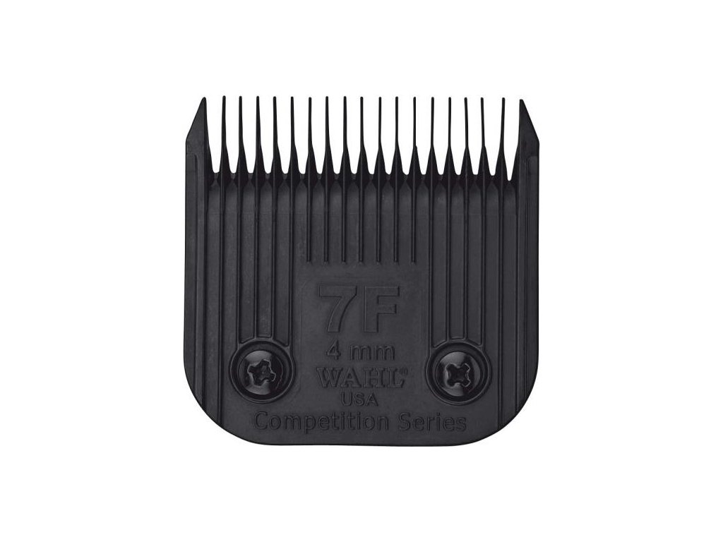 1000x1000 1360493140 wahl ultimate 1247 7740 4mm