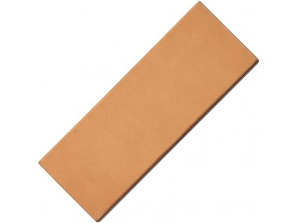 Bench Strop Half Smooth 8in