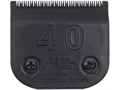 1000x1000 1360491826 wahl ultimate 1247 7600 06mm