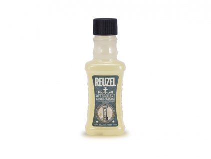 reuzel after shave 04rz026