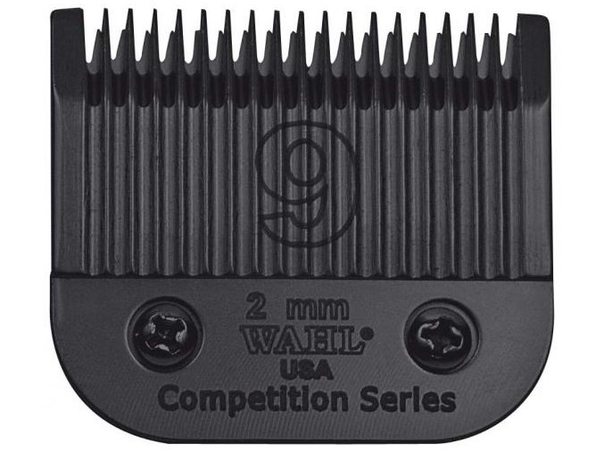 1000x1000 1360492729 wahl ultimate 1247 7760 2mm