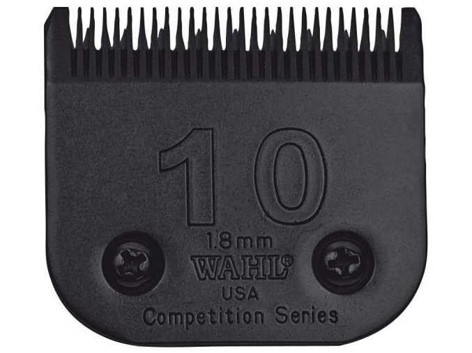 1000x1000 1360492500 wahl ultimate 1247 7570 18mm