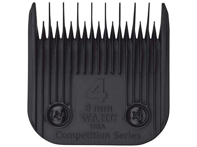 1000x1000 1360496858 wahl ultimate 1247 7690 s 8mm