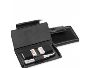 Dovo SHAVETTE Set 576 016 Men´s Grooming