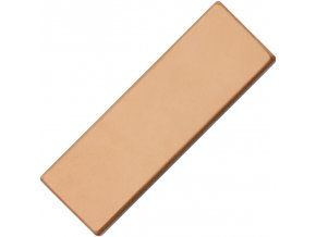 Bench Strop Half Smooth 6in