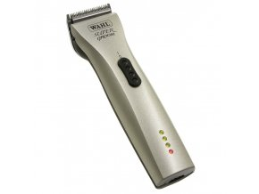 WAHL 1872-0475 Super Groom