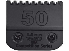 1000x1000 1360491444 wahl ultimate 1247 7620 04mm
