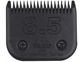 1000x1000 1360492971 wahl ultimate 1247 7750 3mm