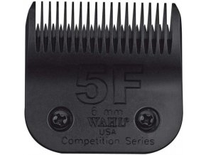 1000x1000 1360493531 wahl ultimate 1247 7720 6mm