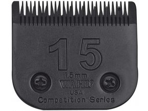 1000x1000 1360492341 wahl ultimate 1247 7590 15mm