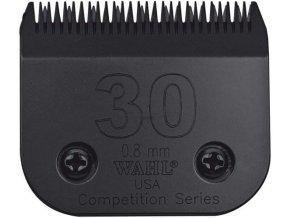 1000x1000 1360492128 wahl ultimate 1247 7580 08mm