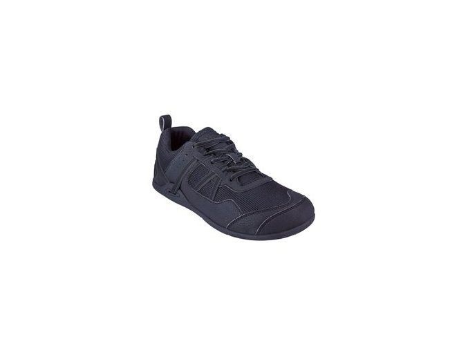 Xero schoes Prio M black