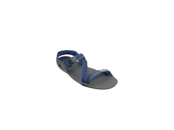 Xero Z trek multi blue