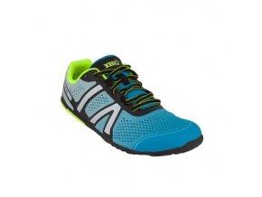 Xero shoes 20 HFS Glacier Blue