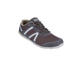 Xero Shoes HFS Pewter