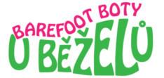 Barefoot boty U Běželů
