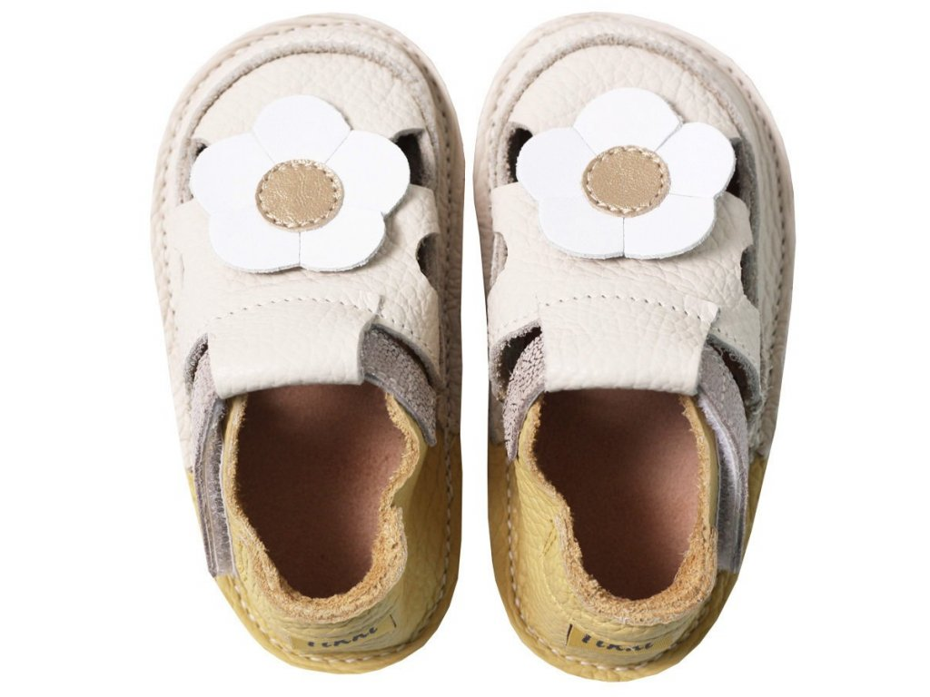 barefoot kids sandals summer dream 153 4 (1)