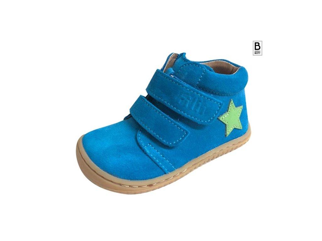 filii 2019 ss 19913 225 chameleon velours electro blue