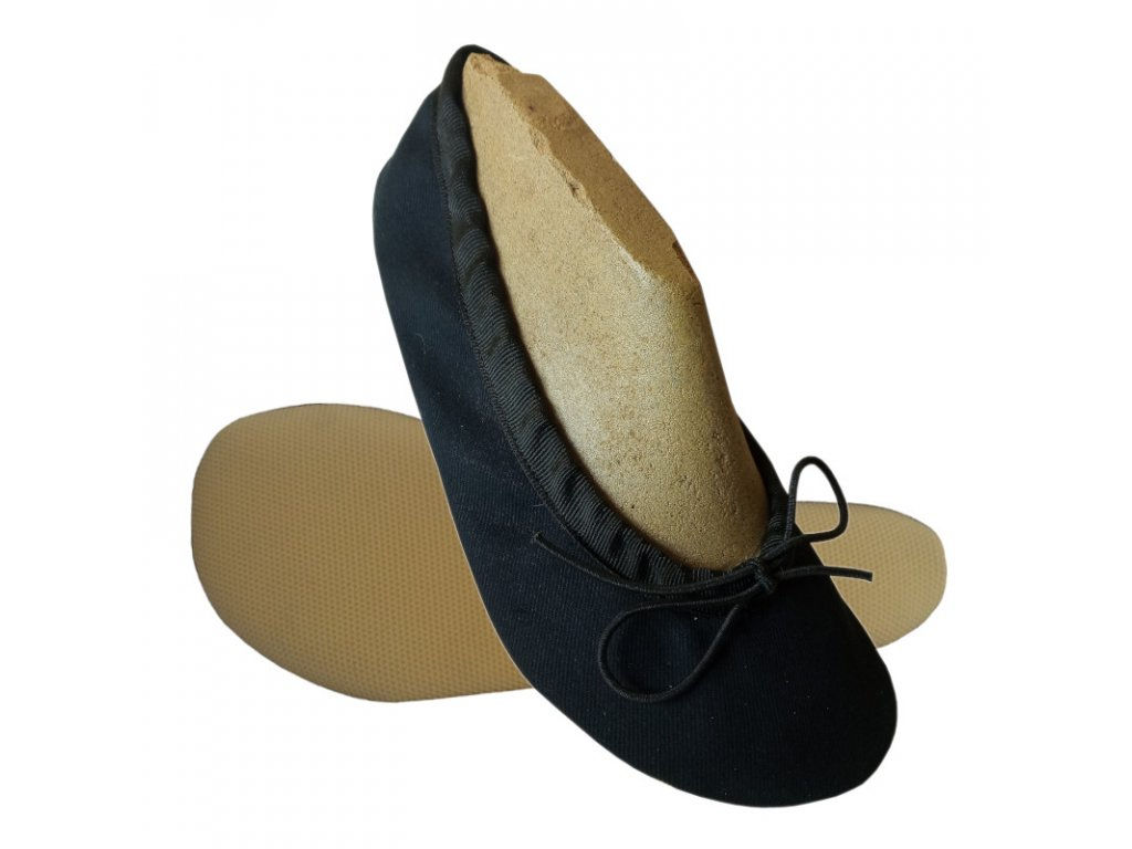 barefoot cvičky wins gabi