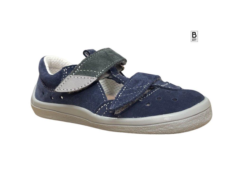 Beda sandale lucas 01b