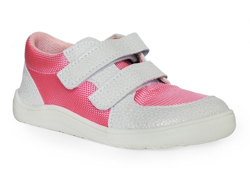 Baby bare febo sneakers watermelon 01
