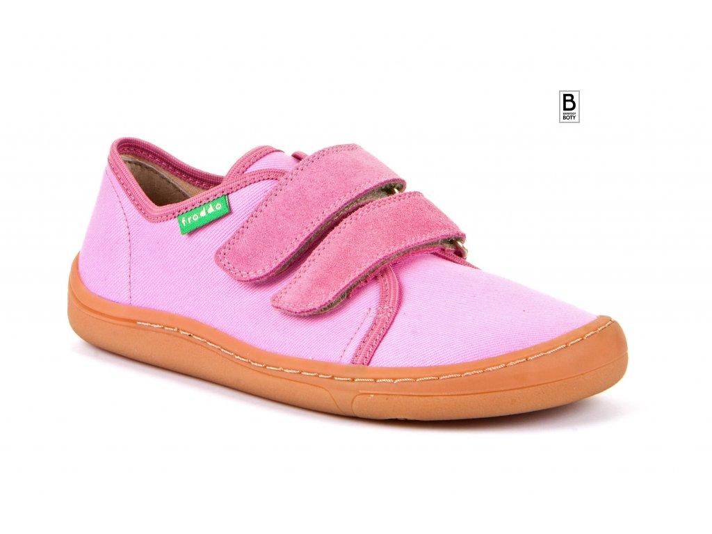 G1700283 01 froddo tenisky pink