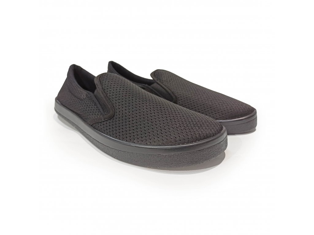 anatomic all in slip on mesh ABM01 3