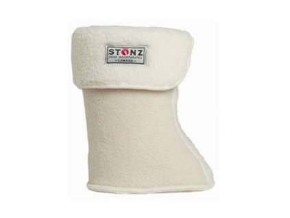 Stonz vložky LINERZ do booties toddler