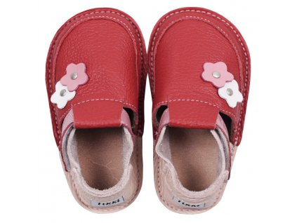 barefoot kids shoes lollipop 335 4