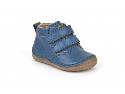 Froddo flexible dark denim