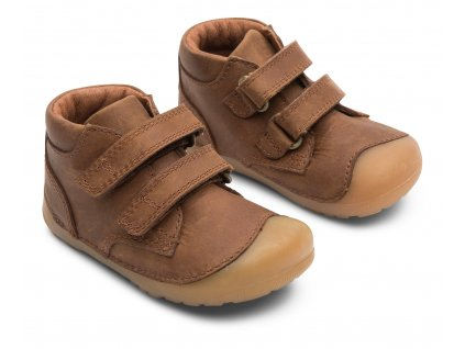 vyr 413petit brown pair