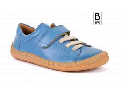 G3130175 1 01 Froddo polobotky jeans