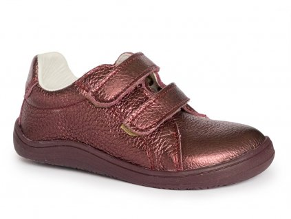 Baby bare Febo spring Amelsia 01