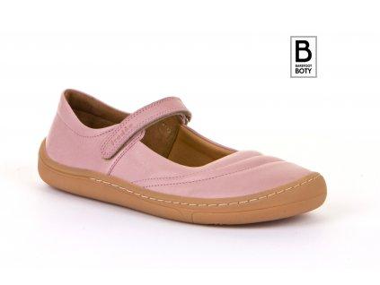G3140124 05 Froddo baleriny pink
