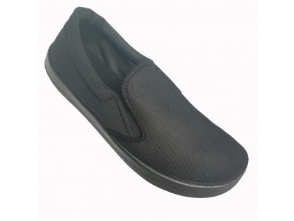 anatomic slip on platene cerne AB01