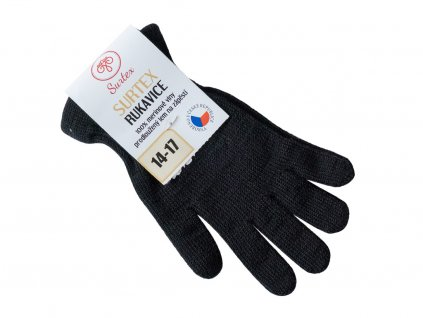 surtex rukavice