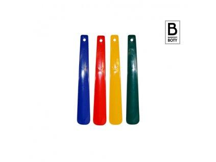 lzice plastova 30cm